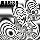 MASSIVE1071 Pulses 3