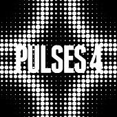 MASSIVE1072 Pulses 4