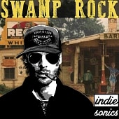IND037 Swamp Rock
