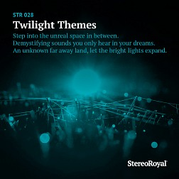 STR 028 Twilight Themes