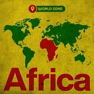 ZONE 042 Africa