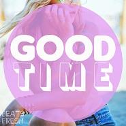 BF 099 Good Time