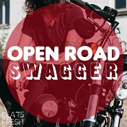 BF 100 Open Road Swagger