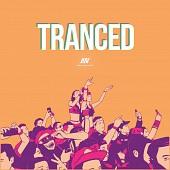 AA064 Tranced