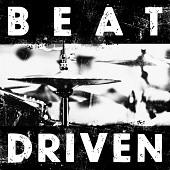 MASSIVE1082 Beat Driven 1
