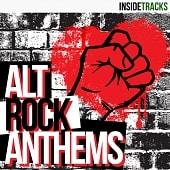 INSD 139 Alt Rock Anthems