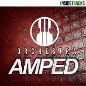 INSD 141 Orchestra AMPED
