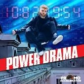 PA036 Power Drama
