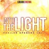 LQC 044 Into The Light: Trailer Openers Vol. 1