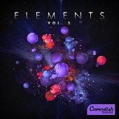 CAVT0047 Elements Vol. 3