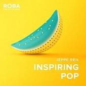 RS332 Inspiring Pop