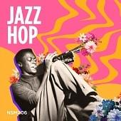 NSM206 Jazz Hop
