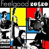 IND042 Feelgood Retro