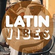BF 111 Latin Vibes