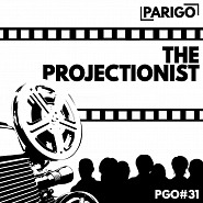 PGO031 The Projectionist