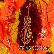 MAM053 String Sessions
