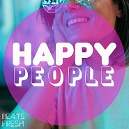 BF 076 Happy People