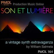 PMOL 164 Son Et Lumiere