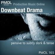 PMOL 165 Downbeat Drama