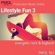 PMOL 162 Lifestyle Fun 3