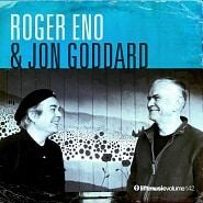 LIFT142 Roger Eno & Jon Goddard
