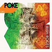 POKE 065 Irish Roots