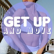 BF 096 Get Up And Move