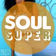 BF 094 Soul Super