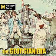 ZONE 040 The Georgian Era
