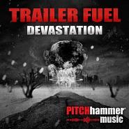 PTCH 061 Trailer Fuel: Devastation