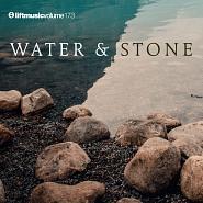 LIFT173 Water & Stone