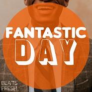 BF 090 Fantastic Day