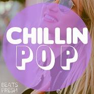 BF 092 Chillin Pop
