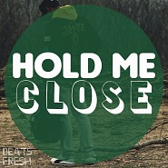 BF 095 Hold Me Close