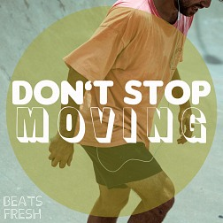BF 048 Don't Stop Moving