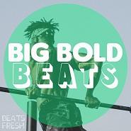 BF 046 Big Bold Beats
