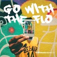 LIFT164 Go With Da Flo