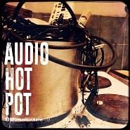 LIFT159 Audio Hot Pot