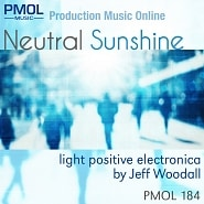 PMOL 184 Neutral Sunshine