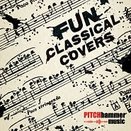 PTCH 057 Fun Classical Covers