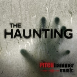 PTCH 056 The Haunting