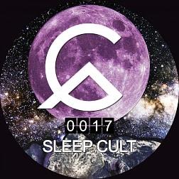 CTR017 Sleep Cult