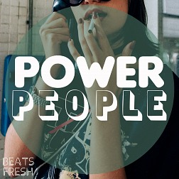 BF 050 Power People