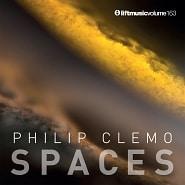 LIFT163 Philip Clemo - Spaces