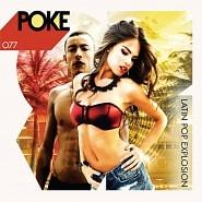 POKE 077 Latin Pop Explosion