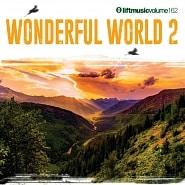 LIFT162 Wonderful World 2