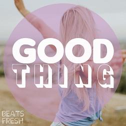 BF 049 Good Thing