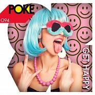 POKE 094 Get Happy
