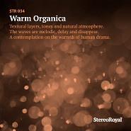 STR 034 Warm Organica