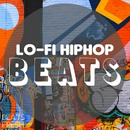 BF 179 Lo-Fi Hiphop Beats